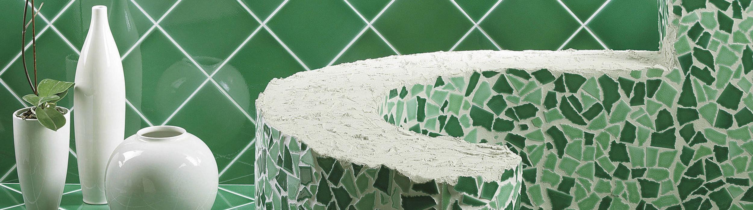 arredo bagno e ceramiche ristrutturazione casa roma e ferramenta